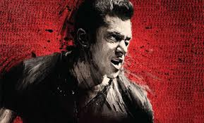Bollywood Box Office 2014 Report Card Q1 : January 2014 to March 2014 - Jai Ho at top