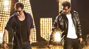 Action Jackson 3 days Collection : First Weekend Box Office Report