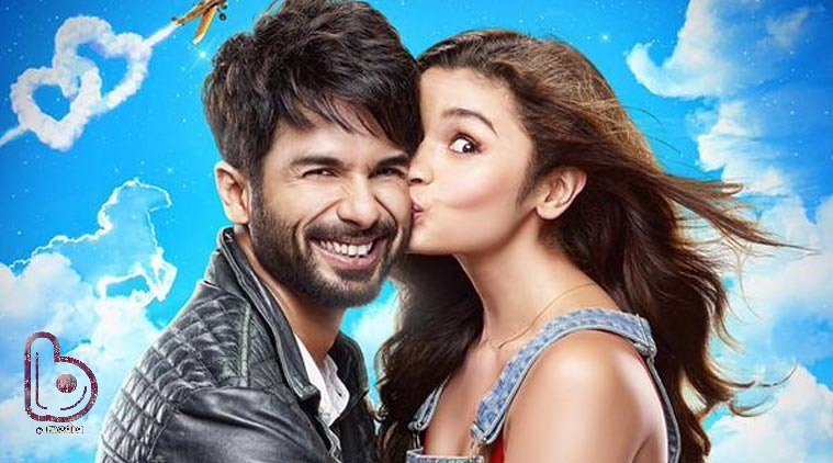 5 Reasons why we are excited about Shaandaar! - Shaalia