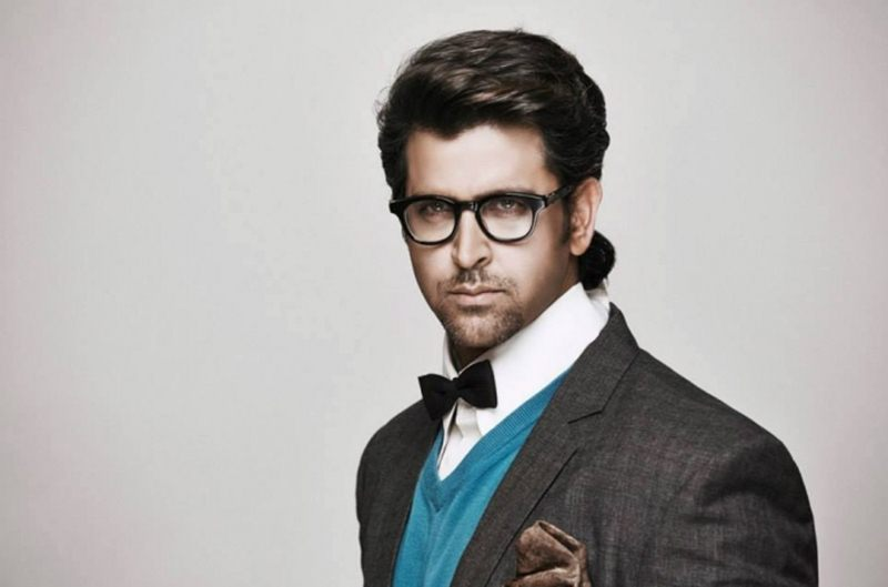 10 Richest Bollywood Celebrities | Don't Envy The Rich, Just Be One!- hrithik