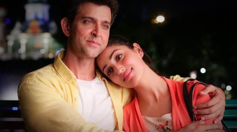 Kaabil Day 4 Collection: 1st Saturday Box Office Report