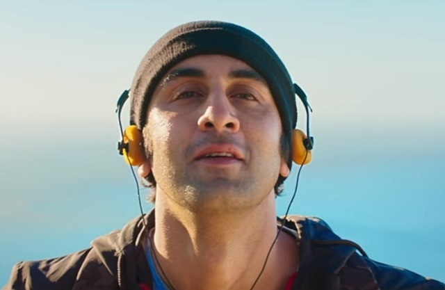 Sanju Box Office Prediction - All Set For The Best Opening Of 2018